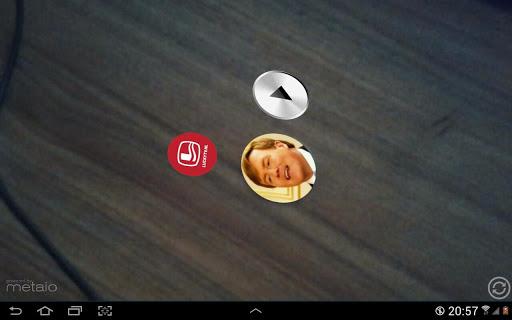 【免費娛樂App】Namens Willy-APP點子