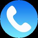 WePhone - free phone calls icon