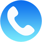 WePhone - cheap phone calls