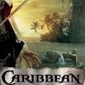 Caribbean RADIO icon