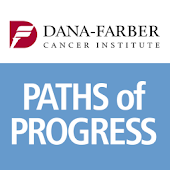 Cancer News from Dana-Farber