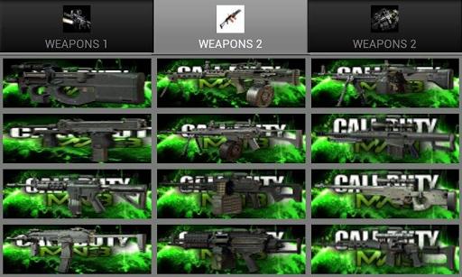 玩免費娛樂APP 下載槍聲響 app不用錢 硬是要APP