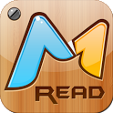 Mobo Read icon