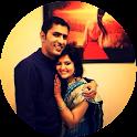 Era Weds Gaurav icon