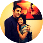 Era Weds Gaurav