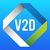 Voice2Dox