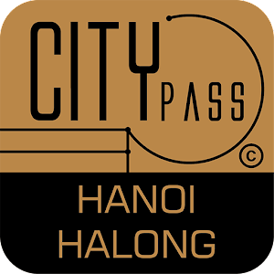 Hanoi/Halong Travel Guide