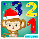 Math for Kids v 1.2