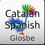 Catalan-Spanish Dictionary