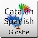 Catalan-Spanish Dictionary icon