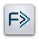 Finder Mobile icon