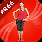 Ladies' Waist Workout FREE 1.0 Apk