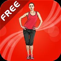 Ladies' Waist Workout FREE 1.0