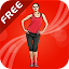 Ladies' Waist Workout FREE 1.0 APK for Android