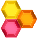 Jewels Puzzle Lite (FREE) icon