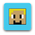 iballisticSquid icon