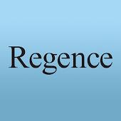 Regence Sales Tools