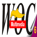 Course Media Composer 5 app.6 logo