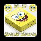 Spong Bounce Coins