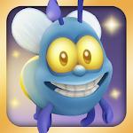 Shiny The Firefly v1.1.1