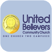 United Believers