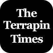 The Terrapin Times