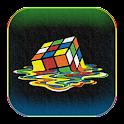 Кубик Рубика Алгоритмы и Более icon