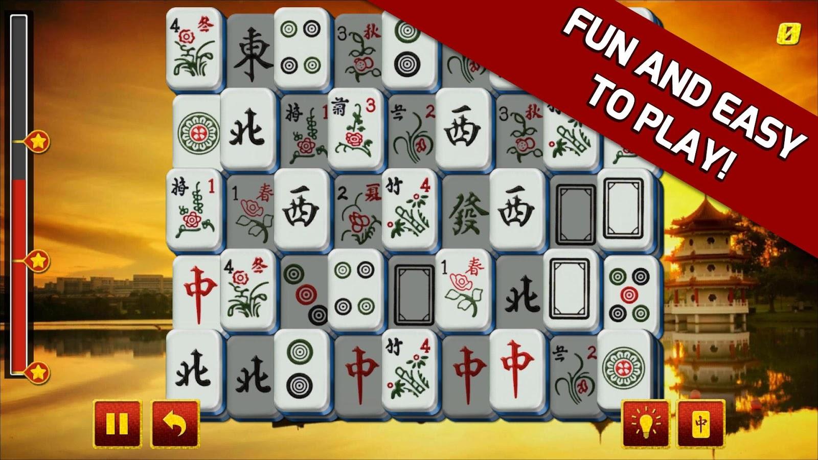 online casino play now