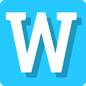 Worder 2 Free