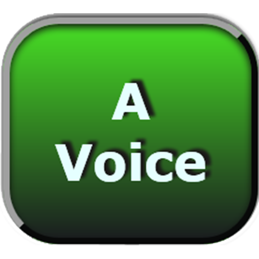【免費通訊App】Avoice-APP點子