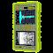 Pulse Echo Sonar Meter 1.0 Apk