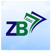 ZipBooks - Accounting Software