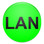 LAN Document Provider