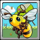 Butterfly Crush Crush icon