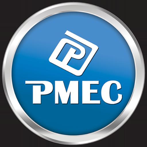 بميك - PMEC