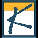 KalendiAPI logo