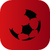 oefb.at Fußball Österreich