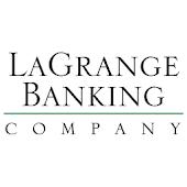 LaGrange Banking Company APK for Ubuntu