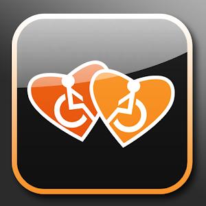 dating tracker app