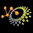 스마트일보M(관리자용) icon