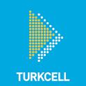 Turkcell Müzik icon