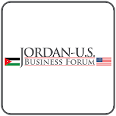Jordan-U.S. Business Forum