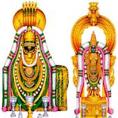 Om Nama Shivaya - Tamil