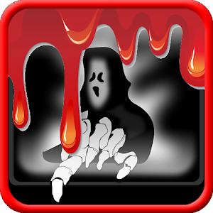 Scary Games for PC and MAC