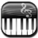 Piano Class logo