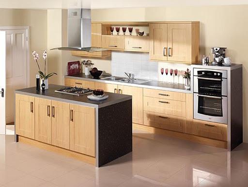 70 Best Kitchen Design Ideas