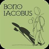 St James Bono Iacobus