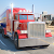 Truck Driver 3D: Extreme Roads file APK Free for PC, smart TV Download