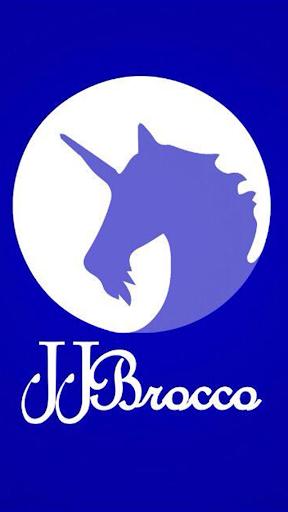 JJ BROCCO