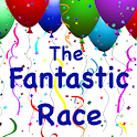 The Fantastic Race Party Guide icon